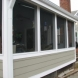 Photo by Crown Builders. Maintenance Free Trim - thumbnail