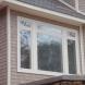 Photo by Crown Builders. Window Jobs - thumbnail