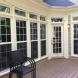 Photo by Crown Builders. Window Jobs - thumbnail