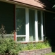 Photo by VPI Home Solutions. Siding Projects - thumbnail