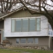 Photo by Residential Home Solutions. Siding Projects - thumbnail