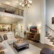 Photo by CB JENI Homes. CB JENI Townhomes - thumbnail