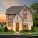 Photo by Normandy Homes. Normandy Homes - Building Timeless Homes to Fit Your Lifestyle - thumbnail