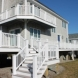 Photo by Care Free Homes Inc.. AZEK Deck on Waterfront Home in Fairhaven, MA - thumbnail