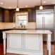 Photo by Miller Remodeling Design/Build.  - thumbnail