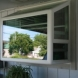 Photo by Residential Home Solutions. Window Projects - thumbnail