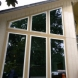 Photo by VPI Home Solutions. Window Projects - thumbnail