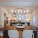 Photo by Wentworth, Inc.. Kitchen remodel in Barnaby Woods - thumbnail