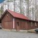 Photo by Aluminum Company of North Carolina. Metal Roof Installation - thumbnail