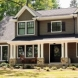 Photo by Remodel Design by Bongiovanni. Hillsdale - thumbnail