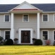 Photo by Remodel Design by Bongiovanni. Upper Saddle River - thumbnail