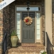 Photo by Aluminum Company of North Carolina. Entry Door Replacement - thumbnail