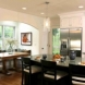 Photo by Normandy Remodeling. Kitchen Renovation in Wilmette, IL - thumbnail