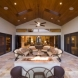 Photo by The Lykos Group, Inc. Outdoor Living Entry - thumbnail