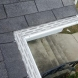 Photo by Springrock Gutters. Gutters - thumbnail