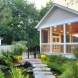 Photo by Citadel Enterprises, Inc.. Outdoor Living Entry - thumbnail