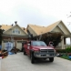 Photo by Accent Roofing / LeakSmith. Work in Progress - thumbnail