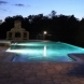 Photo by Designer Builders, Inc.. Outdoor Living Entry - thumbnail