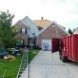Photo by Accent Roofing / LeakSmith. Before and After Pictures - thumbnail
