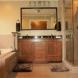 Photo by Vision Design Build Remodel. Master Bath Remodel, Kitchen Upgrades! - thumbnail