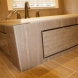 Photo by Vision Design Build Remodel. Master Bath Remodel, Kitchen Upgrades! - thumbnail