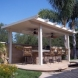 Photo by Remodel USA Torrance CA. Duralum Patio Covers - thumbnail