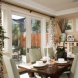 Photo by Remodel USA Torrance CA. Anlin Windows, Sliding Doors, and Swinging Doors - thumbnail