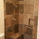 Photo by Herl's Bath & Tile Solutions.  - thumbnail