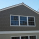 Photo by Remodel USA Torrance CA. Life Paint Exterior Coating - thumbnail