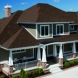Photo by Remodel USA Torrance CA. Owens Corning Roofs - thumbnail