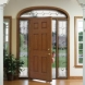 Photo by Remodel USA Torrance CA. ProVia Entry Doors - thumbnail