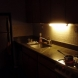 Photo by Kingston Design Remodeling. Eclectic Kitchen - thumbnail