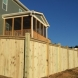 Photo by Sierra Structures Inc..  - thumbnail