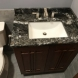 Photo by Dimon Construction Co Inc.. Main Bathroom - thumbnail