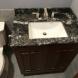 Photo by Dimon Construction Co Inc.. Main Bathroom - thumbnail