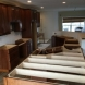 Photo by Dimon Construction Co Inc.. Kitchen During Photos - thumbnail