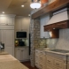 Photo by Thelen Total Construction Inc. Rustic Retreat on Lauderdale Lakes - thumbnail
