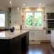 Photo by Thelen Total Construction Inc.  - thumbnail