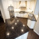 Photo by Peak Improvements LTD. Kitchen Renovation & Reconfiguration - thumbnail
