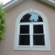 Photo by Pinnacle Window & Siding Co. Pinnacle Window & Siding Co Projects - thumbnail