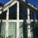 Photo by Pinnacle Window & Siding Co. Pinnacle Window & Siding Co Projects - thumbnail
