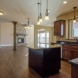 Photo by DJK Custom Homes.  - thumbnail