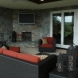 Photo by Westside Remodeling. Outdoor Living Area Entry - thumbnail