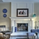 Photo by Moss Building and Design. Home Renovations in McLean, VA - thumbnail