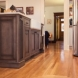 Photo by Legacy Builders Group. Farmhouse Modern - thumbnail