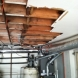 Photo by Servicefirst Restoration, Inc.. Sample Work - thumbnail