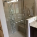 Photo by Home Building Solutions LLC. Master Bathroom - thumbnail