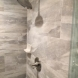 Photo by Home Building Solutions LLC. Master Bath Remodel - thumbnail