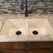 Photo by Home Building Solutions LLC. Kitchen Remodel - thumbnail