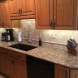 Photo by Home Building Solutions LLC. Kitchen Renovation - thumbnail